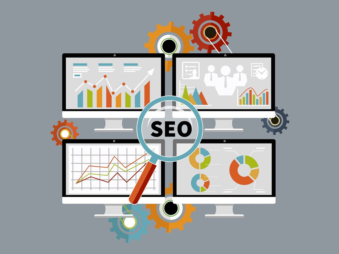 SEO Articles - Tips To Increase Your Search Engine Ranking