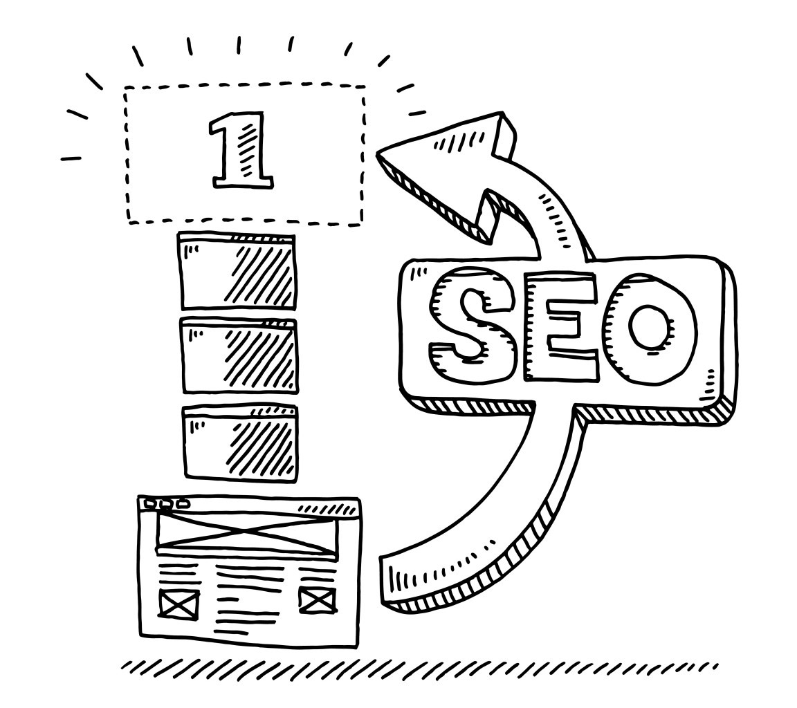 Web Optimization Companies Revolutionize SEO