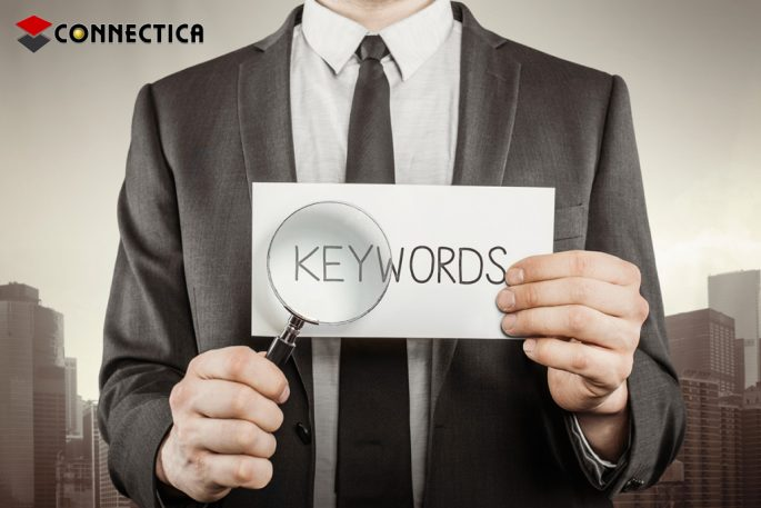 florida search engine marketing