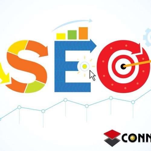 Is Your SEO Company Up to Speed?