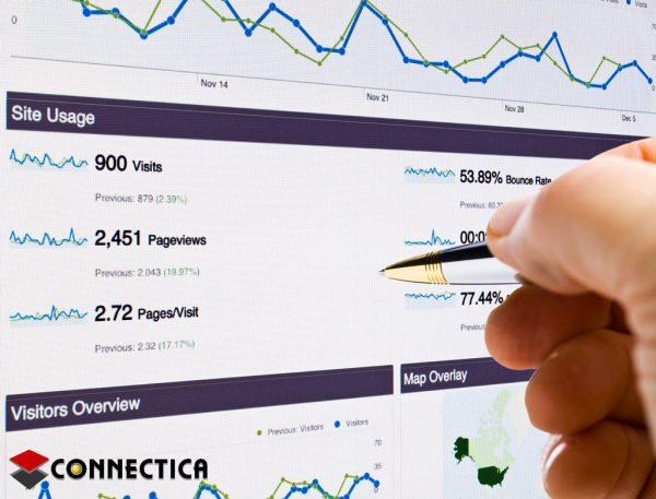 company search engine optimization