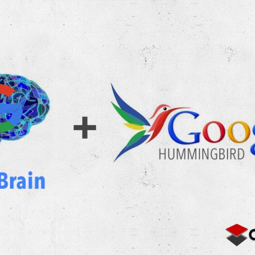 The Rankbrain, Hummingbird, and Search Engine Optimization Fusion