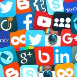 Social Media and Business Search Engine Marketing