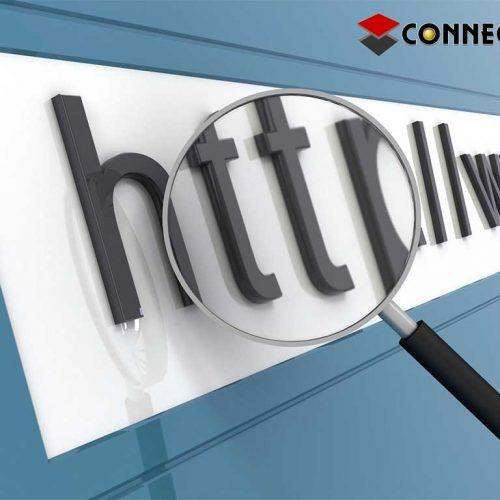 Ranking Factors: Link authority