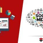 Digital Marketing: PPC vs Social Media Marketing