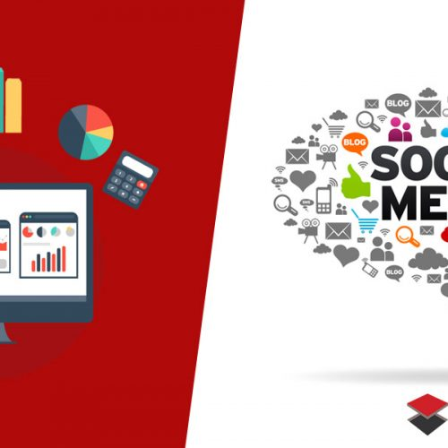 Digital Marketing: PPC vs Social Media Marketing