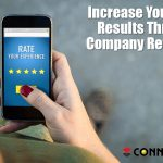 Boost Your Rankings With Product And Company Reviews