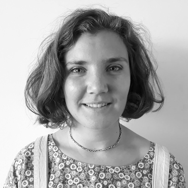 Emma Maeyer