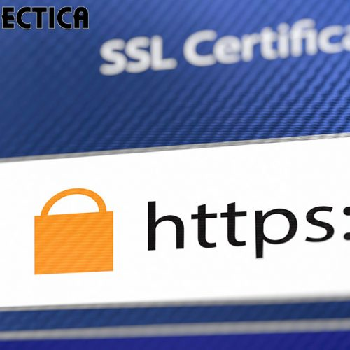 Why Does My Website Need An SSL Certificate?