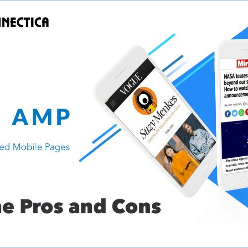 Google AMP: The Pros and Cons