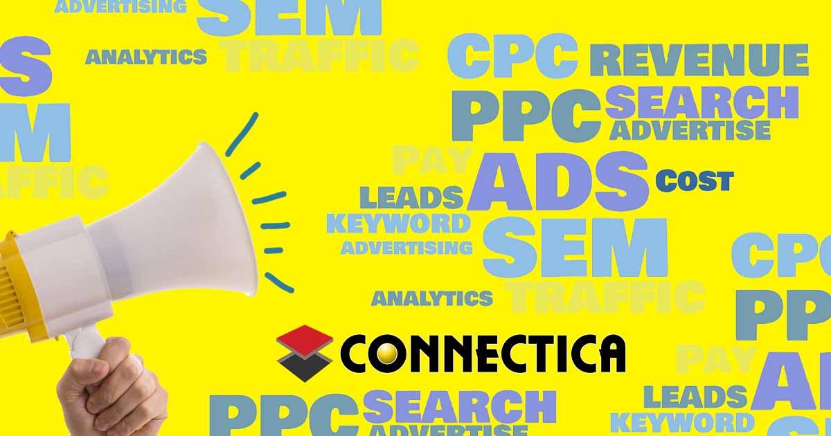 Google advertisements