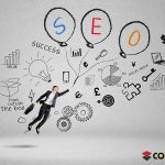 How Search Engine Optimization Is Changing For The Future