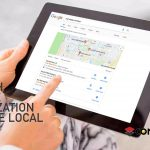 Search Engine Optimization For The Local 3-Pack
