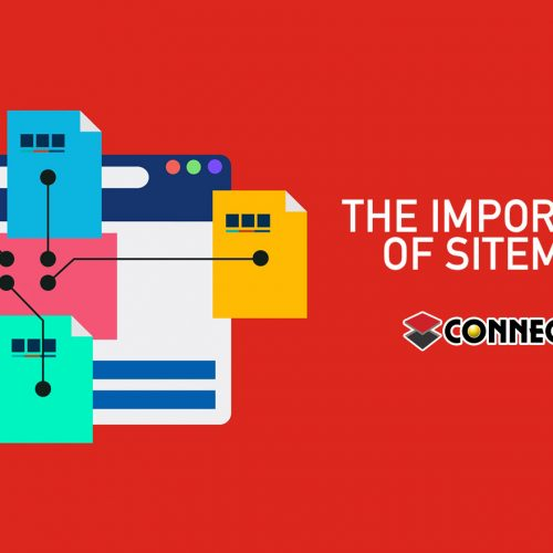 The Importance of Sitemaps