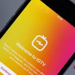 How Instagram TV Fits Into Your Social Media Strategy