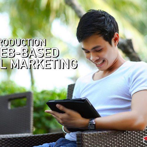 Video Production for Web-Based Digital Marketing