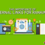 The Importance Of Internal Links For Rankings