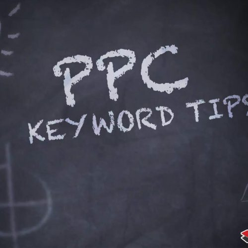 PPC Keyword Tips