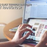 How Does Click Through Rate (CTR) Affect Rankings?
