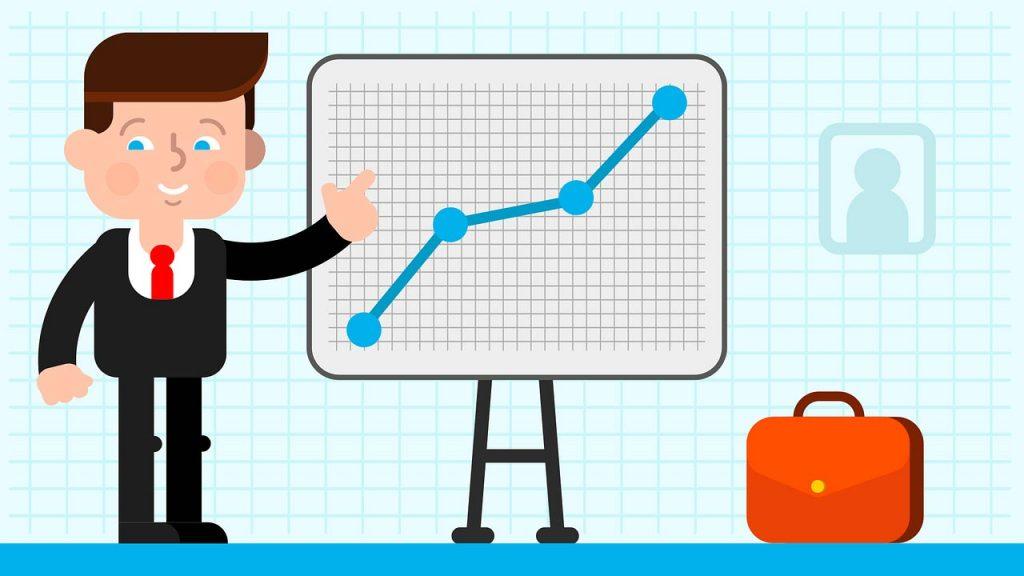 web design seo conversion rates