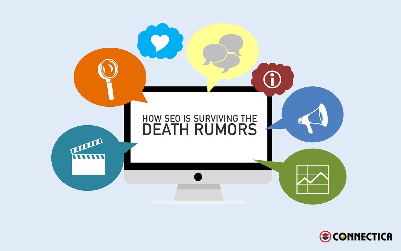 seo survives death rumors