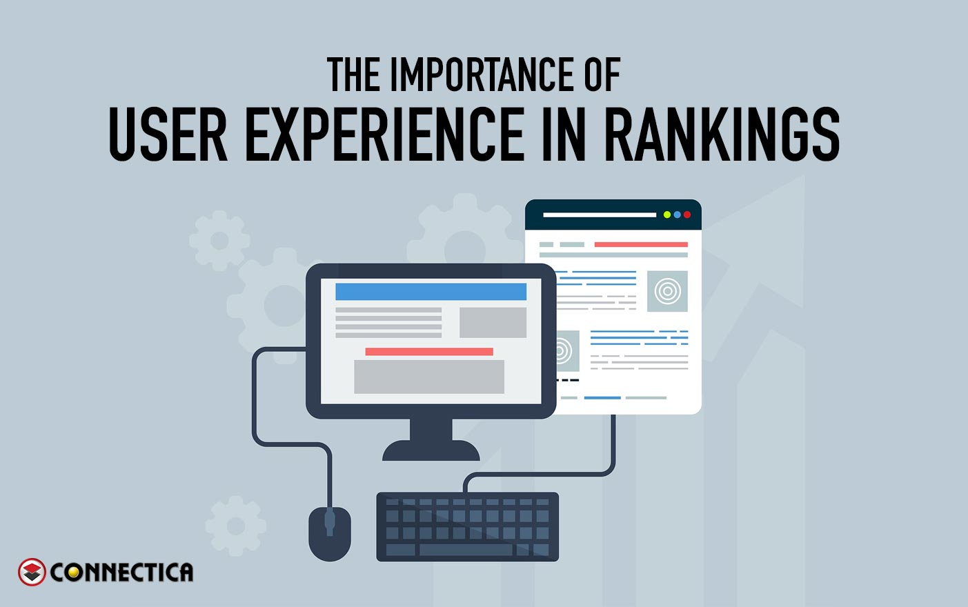 User Experience in Rankings