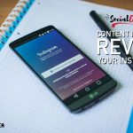 Content Ideas To Revive Your Instagram