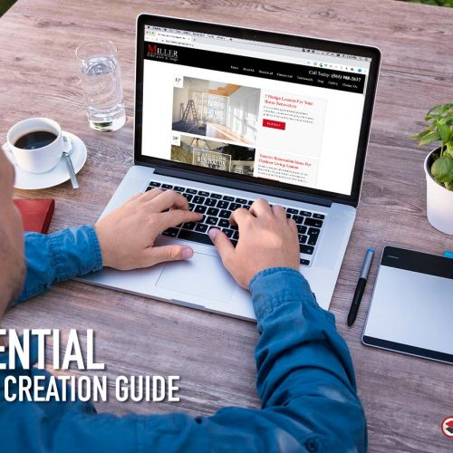 Tangential Content Creation Guide