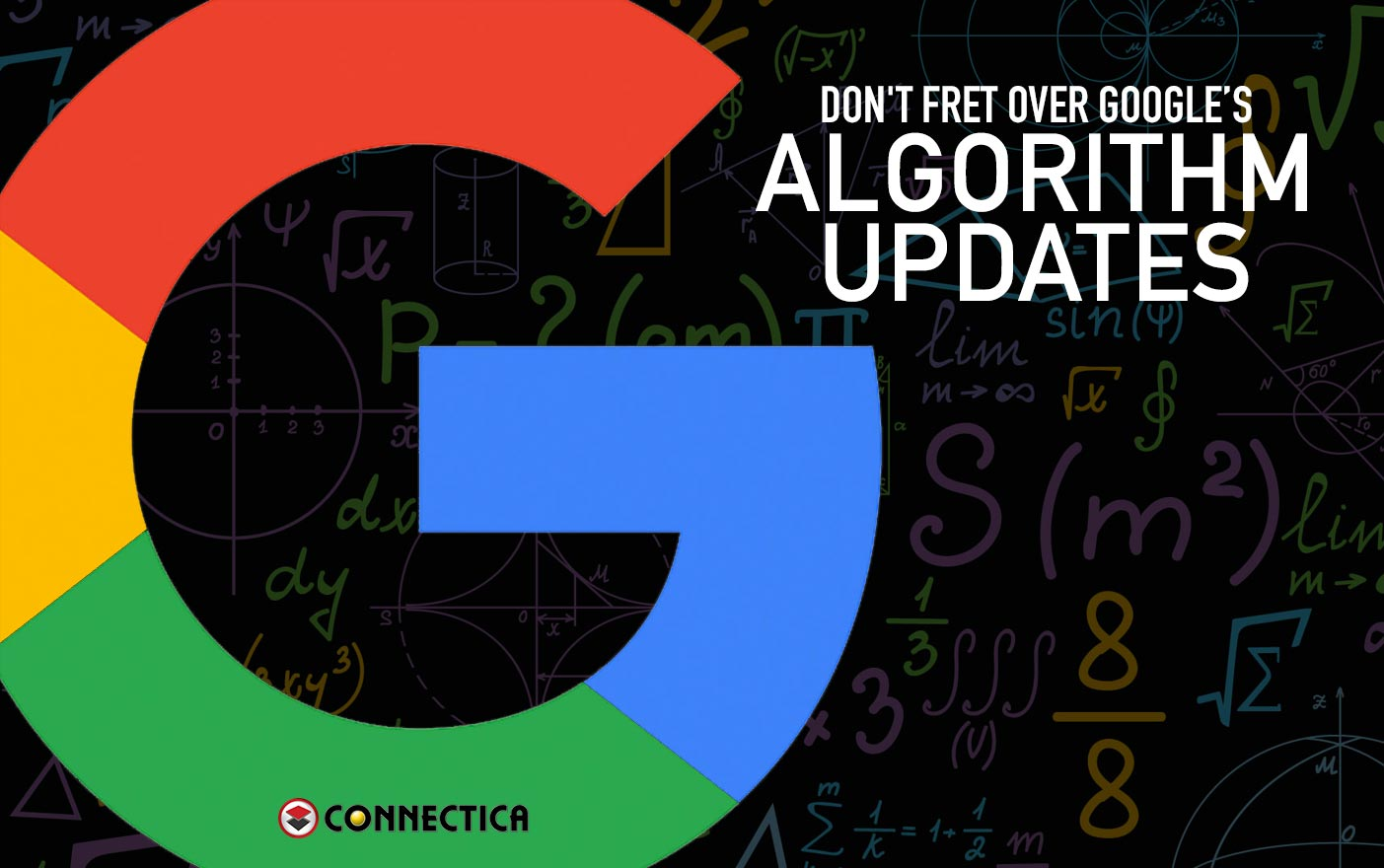 Googles-Algorithm-Updates