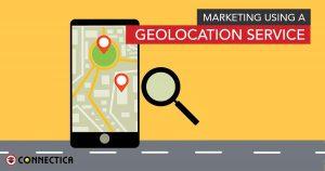 geolocation service